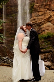 Toccoa Falls Wedding_025