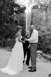 Toccoa Falls Wedding_028