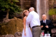 Toccoa Falls Wedding_029