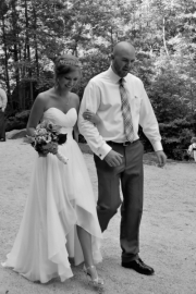 Toccoa Falls Wedding_030