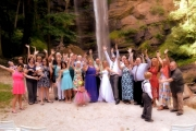 Toccoa Falls Wedding_033