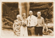 Toccoa Falls Wedding_034