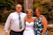 Toccoa Falls Wedding_039