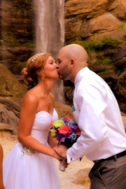 Toccoa Falls Wedding_040