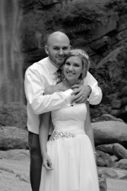 Toccoa Falls Wedding_041