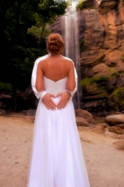 Toccoa Falls Wedding_043
