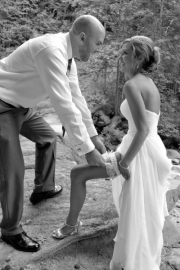 Toccoa Falls Wedding_046