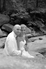 Toccoa Falls Wedding_049