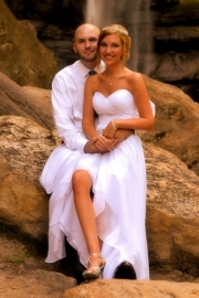 Toccoa Falls Wedding_050