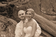 Toccoa Falls Wedding_051