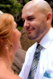 Toccoa Falls Wedding_053