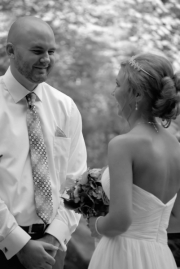 Toccoa Falls Wedding_056