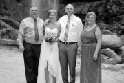 Toccoa Falls Wedding_060