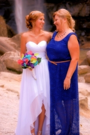 Toccoa Falls Wedding_063