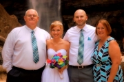 Toccoa Falls Wedding_064