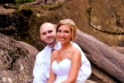 Toccoa Falls Wedding_066