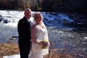 Far Winds - Weddings_046