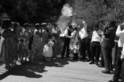 Helton Creek Falls - Waterfall Weddings_064