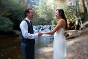 Waterfall Weddings_002