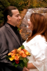 Waterfall Weddings_003