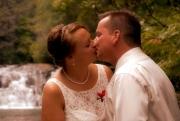 Waterfall Weddings_005