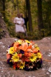 Waterfall Weddings_007