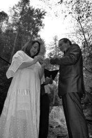 Waterfall Weddings_011