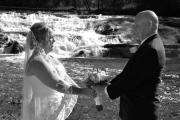 Waterfall Weddings_015