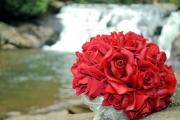 Waterfall Weddings_025