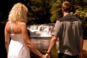Waterfall Weddings_026