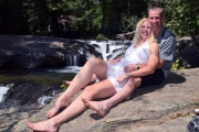 Waterfall Weddings_034