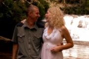 Waterfall Weddings_038