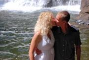 Waterfall Weddings_039