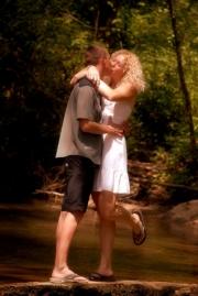 Waterfall Weddings_040