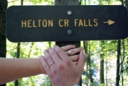 Waterfall Weddings_043