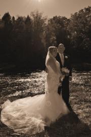 Waterfall Weddings_045