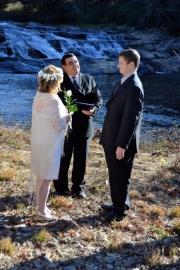 Waterfall Weddings_048