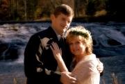 Waterfall Weddings_050