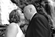 Waterfall Weddings_053