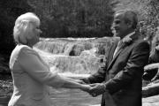 Waterfall Weddings_054
