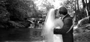 Waterfall Weddings_058