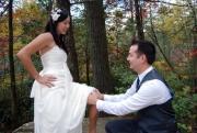 Waterfall Weddings_059