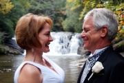 Waterfall Weddings_061