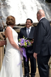 Waterfall Weddings_065