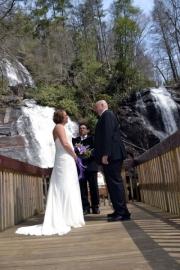 Waterfall Weddings_066