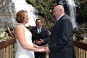 Waterfall Weddings_067