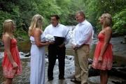 Waterfall Weddings_070