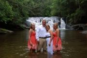 Waterfall Weddings_072