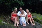 Waterfall Weddings_074
