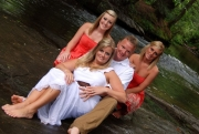 Waterfall Weddings_076